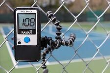 radar tenniscourt